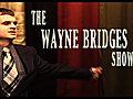 TheWayneBridgesShow1972