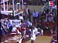 MichaelJordanTop10AllTimeDunksbasketballnba