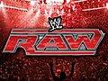 WWEMondayNightRawMarch142011