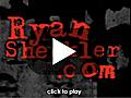RyanShecklerTrailer