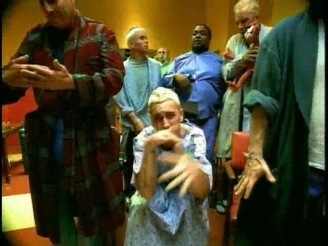EminemTheRealSlimShadyRemakeInReason4bydolosolo