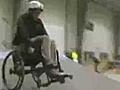 WheelchairSkateboarding