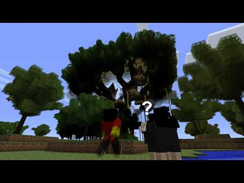 EpicStuff03Hometree