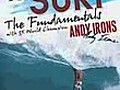 LearntoSurfwithAndyIrons