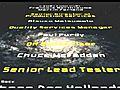 StarWarsBattleFront2COOPPlaythroughPart18Credits