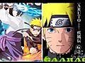 NarutoBreakingtheHabitLinkinPark