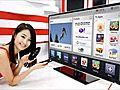 SamsungSmartTVTheUltimateReview