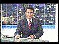 RJTVSporTV3DRonaldinhoChegouCompositorGilsonArajoEntrevista