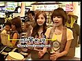 SNSDPricelessFunnyFaces