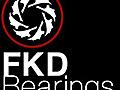 FKDTeamRidersAtXGames14