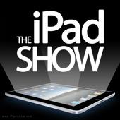 TheiPadShowEpisode66RareEarthiPad