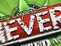 BerryCoopersNeverGetBustedAgain7UpZByUmbuntMasters