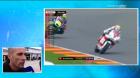 Moto2rieccoDebon