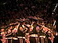 QUETZALCOATLMARCHINGBANDGIRAALEMANIAESPAA2009