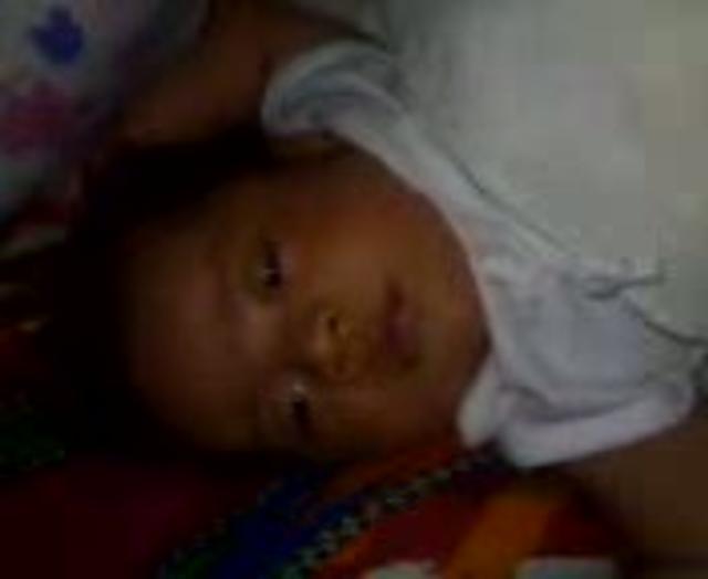babyseansfirstvideo