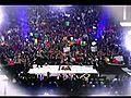 WWEsTributetoTheRockWWERaw5211HDflv