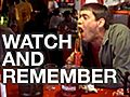 WatchRememberGAMEDumbandDumber