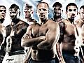 QuarterfinalRecapStrikeforceHeavyweights