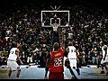 NBA2K10LikeMikeFeaturingMichaelJordanandKobeBryant