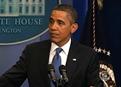 ObamafirmonAug2debtdealdeadline