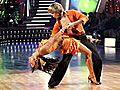 DancingwiththeStarsseason9episode13ResultsShowWeek61080p