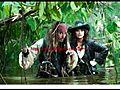 PiratesoftheCaribbeanOnStrangerTides039TrailerDebutsWatchItNow
