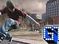 TonyHawksProvingGroundReview