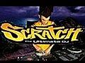 ScratchTheUltimateDJTheScratchDeckTrailerHD