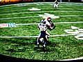 CrazyTackleMadden10
