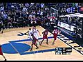 Johnwallcompletehighlights26pts8assistsvsNewJerseyNets0321hd