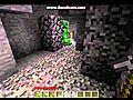MinecraftSolo5