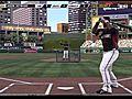 MLB11TheShowHomeRunDerbyPS3ByRequestAlexRodriguezvsJasonHeyward