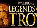WarriorsLegendsofTroyE32010TrailerHD