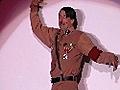 HitlermusicalsatirehitsBerlin