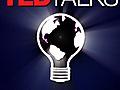 TEDTalksOnyxAshantiThisisbeatjazzOnyxAshanti2011