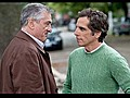 039LittleFockers039Trailer