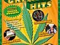 HighTimesGreatestHits