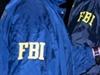 FBIinvestigatingNewsCorpoverSept11