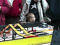 2009SeattleRobothonLEGOrobots