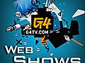 Feedback8212OurFavoriteBoardGamesMsSplosionManImpressions
