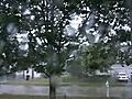 StormhitsGurneeIllinois