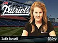 NewEnglandPatriots2010SuperBowlContenders