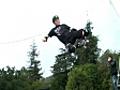 TonyHawkSkateboardsintheRain