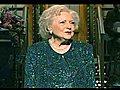 TVsUnforgettableMoments2010Pt5