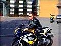 WipesOutonFirstMotorcycleRide