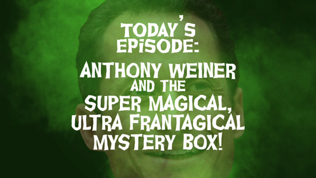 AnthonyWeiner8212Movin039Out