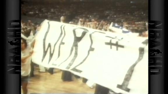 1977BlazermaniaGame6