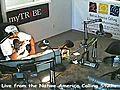 LiveShowlivestreamFriJun172011125919PM