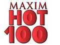 TheCompleteHOT100