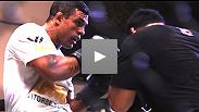 UFC133VitorBelfortPrefightInterview